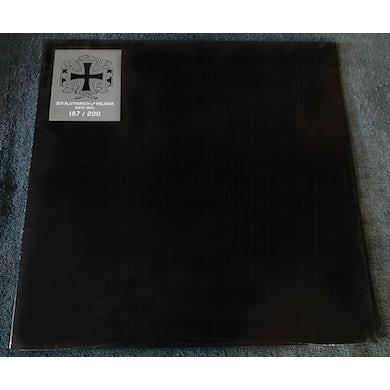 BOLOGNA (WHITE VINYL) Vinyl Record