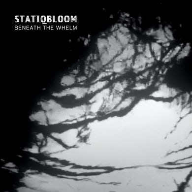 Beneath The Whelm (Limited Edition Vinyl) Vinyl Record
