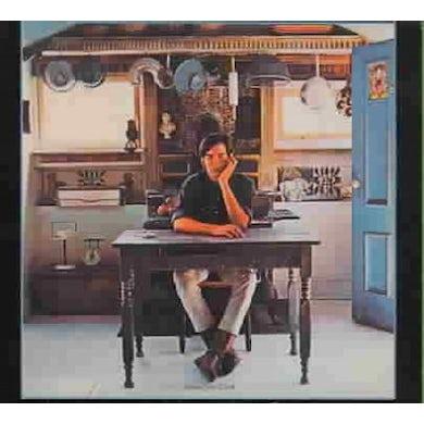 Townes Van Zandt CD
