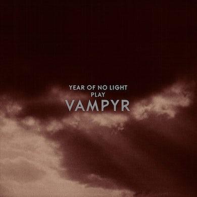 Vampyr CD