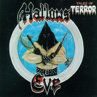 Tales Of Terror (Orig) Reissue CD