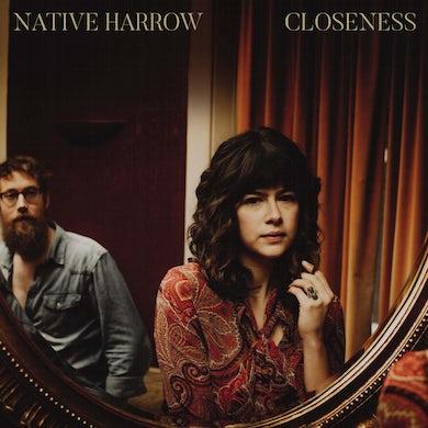 Closeness CD