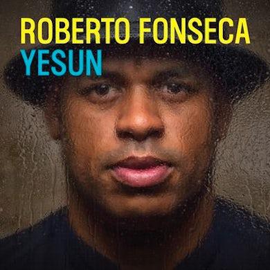 Yesun CD