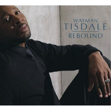 Rebound CD