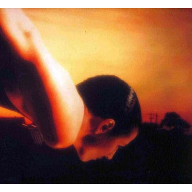 Porcupine Tree On the Sunday of Life CD