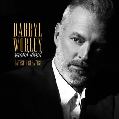 Second Wind: Latest And Greatest CD