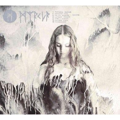 Myrkur [EP] [Digipak] CD