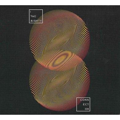 I the Mighty Connector [Digipak] * CD