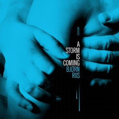 Storm Is Coming CD