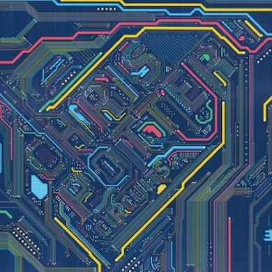 Circuits CD