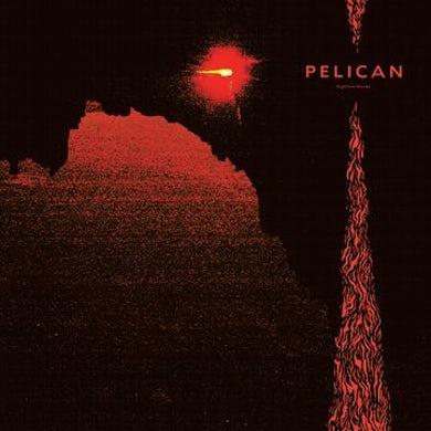Pelican Nighttime Stories Vinyl Record