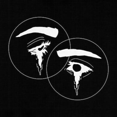 Halo Of Hurt Vinyl Record