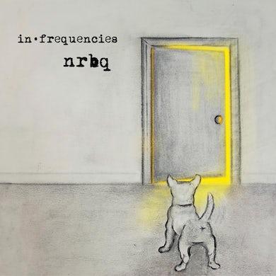 Nrbq In Frequencies Vinyl Record
