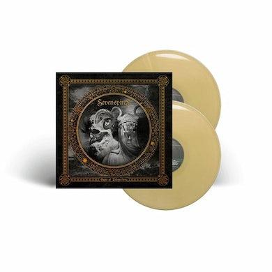 Gods Of Debauchery Vinyl Record