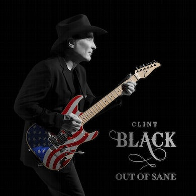 Out Of Sane Vinyl Record