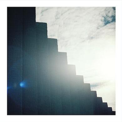 Terra Sola Vinyl Record