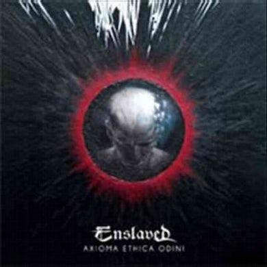 Axioma Ethica Odini Vinyl Record
