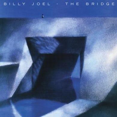 Billy Joel Bridge Vinyl Record