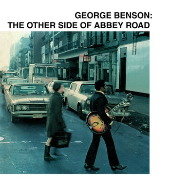 The Other Side Of Abbey Road (180 Gram A Vinyl Record