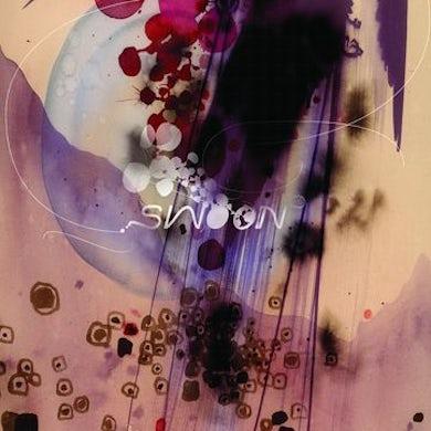 Silversun Pickups Swoon Vinyl Record