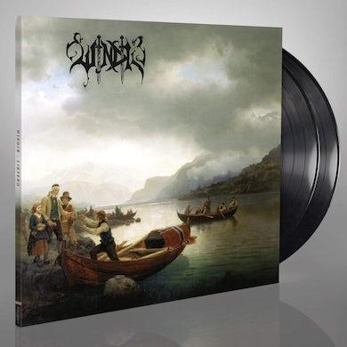 Likferd (Ltd Ed Gatefold 2 Lp) Vinyl Record