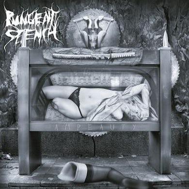 Pungent Stench Ampeauty Vinyl Record