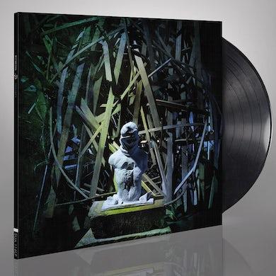 Verloren Vinyl Record