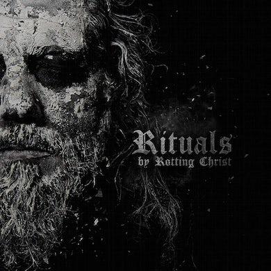 Rituals (Limited Opaque Green 2LP) Vinyl Record