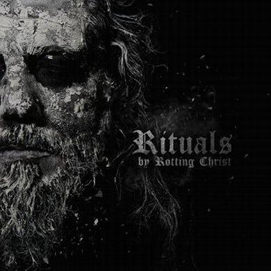 Rituals Vinyl Record