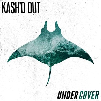 Kash'd Out Undercover Vinyl Record
