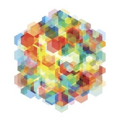 Tesseract Polaris Vinyl Record