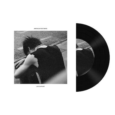 Life Support Vinyl Record