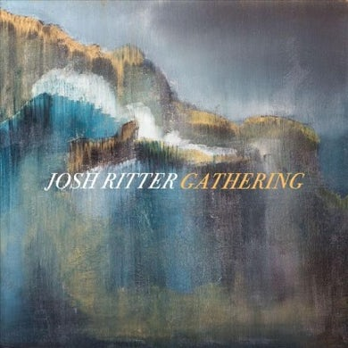 Gathering Vinyl Record