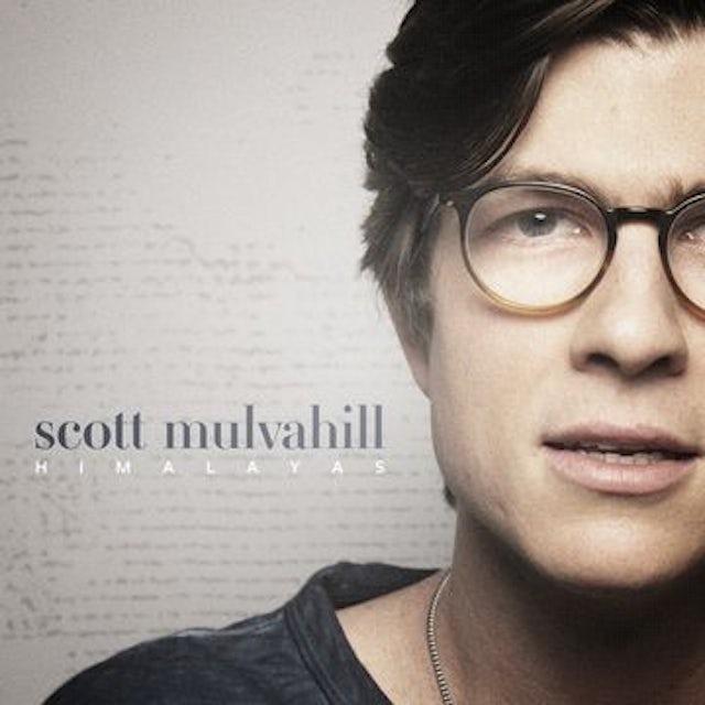 Scott Mulvahill