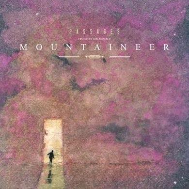 Mountaineer Passages Vinyl Record