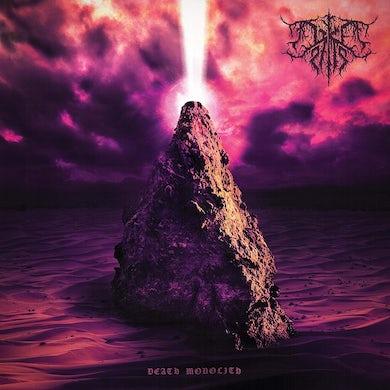 Death Monolith Vinyl Record