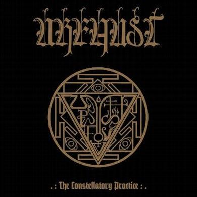 Constellatory Practice Vinyl Record