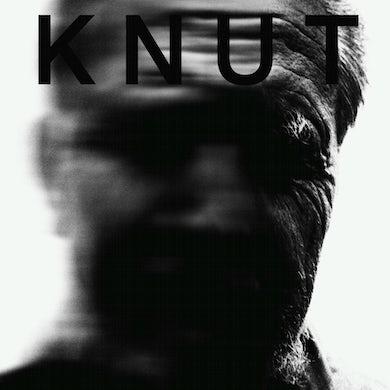 Knut Leftovers Vinyl Record