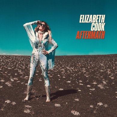 Aftermath Vinyl Record
