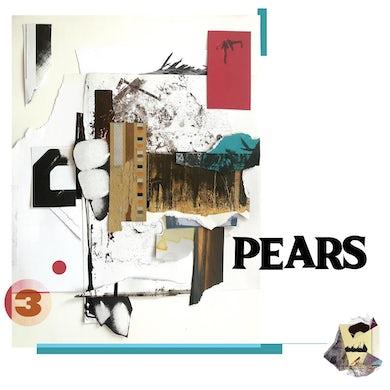 Pears Vinyl Record