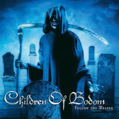 Follow The Reaper Vinyl Record
