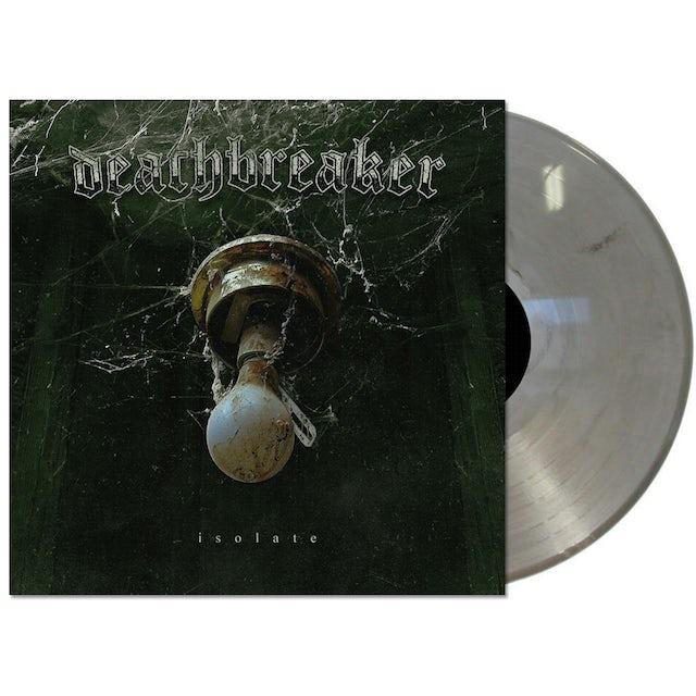 Deathbreaker