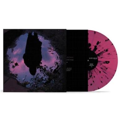 Aurora Vinyl Record
