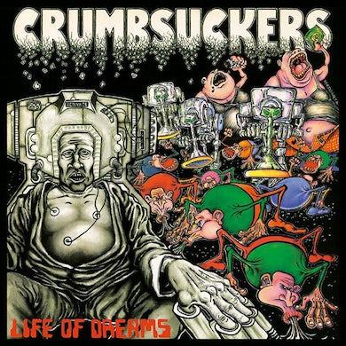 Life Of Dreams Vinyl Record