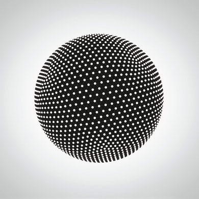Tesseract Altered State (Re-Issue 2020) Vinyl Record