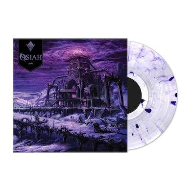 Loss Vinyl Record