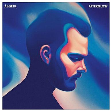 Afterglow Vinyl Record