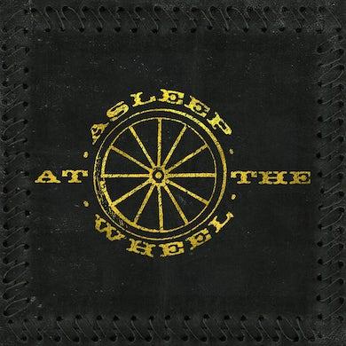 HALF A HUNDRED YEARS Vinyl Record
