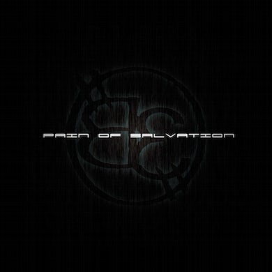 PAIN OF SALVATION Be (Re Issue 2021) Vinyl Record