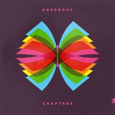 Chapters Vinyl Record